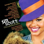 Jill Scott - Love Rain (feat. Mos Def) [Head Nod Remix]