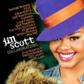 Jill Scott - Love Rain (feat. Mos Def) [Head Nod Remix]