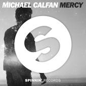 Mercy (Radio Edit) - Single