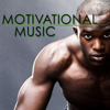 Motivational Music – Top Workout Songs for Fitness, Weight, Running & Bodybuilding Workouts - Various Artists