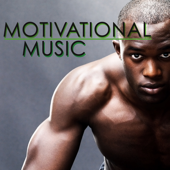 Motivational Music – Top Workout Songs for Fitness, Weight, Running & Bodybuilding Workouts
