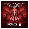 Warriors (Remixes) - EP, Nicky Romero & Volt & State