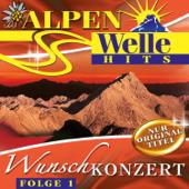 Alpen-Welle (Folge 1)