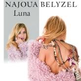 Luna - Single