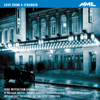 Love from a Stranger: 4 British Film Scores - The BBC Symphony Orchestra & Jac van Steen