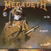 Buy So Far, So Good...So What! by Megadeth on iTunes (Rock)