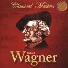 Wagner: Operas Ouvertures