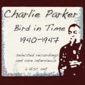 [Download] Cherokee (2) [with Efferge Ware] MP3