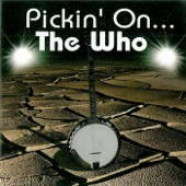 Pickin' On Series - Won't Get Fooled Again