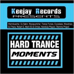 Hard Trance Moments