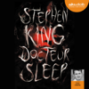 Stephen King - Docteur Sleep artwork