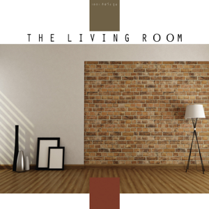 Various Artists - The Living Room