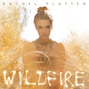 Rachel Platten - Fight Song - Line Dance Music