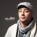 Download Ramadan (English Version) - Maher Zain Mp3