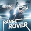 Range Rover feat Benny Dhaliwal Single