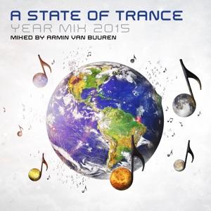 Armin van Buuren & Rising Star - Safe Inside You feat. Betsie Larkin