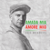 Amada Mia, Amore Mio (Radio Version) - Udo Wenders