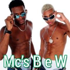 Mc's B e W