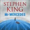 Stephen King - Mr Mercedes (Unabridged) artwork