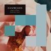 Leave a Trace (Goldroom Remix) - Single, CHVRCHES
