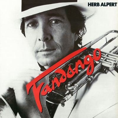 Route 101 - Herb Alpert song
