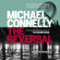 Michael Connelly - The Reversal (Unabridged)