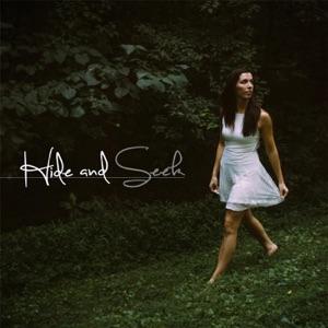 Lydia Laird - Hide and Seek