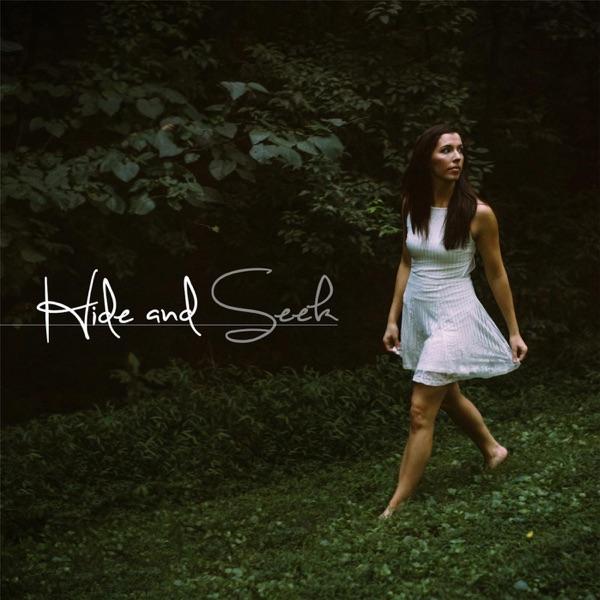 Hide and Seek - Single
