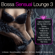 Bossa Sensual Lounge 3 - Various Artists