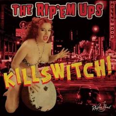 Killswitch!