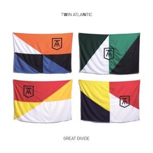 Great Divide (Deluxe Version)