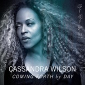 Cassandra Wilson - These Foolish Things