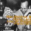 Live at Dreher Paris 1981 - Mal Waldron & Steve Lacy
