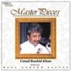 Master Pieces Ustad Rashid Khan EP