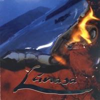 Lúnasa by Lúnasa on Apple Music