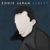 Eddie Japan - Albert