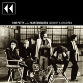 Tom Petty & The Heartbreakers - Waiting for Tonight