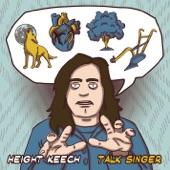 Talk Singer