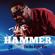 I Ain't Leaving Mississippi - Jaye Hammer