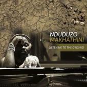 Nduduzo Makhathini - King Fela