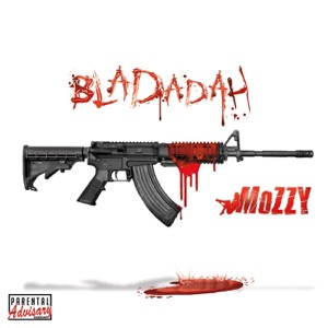 Bladadah Mp3 Download