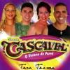 Banda Cascavél