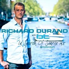 In Search of Sunrise 13.5 Amsterdam (Bonus Track Version)