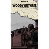 Woody Guthrie - Washington Talkin' Blues