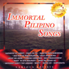 Various Artists - Immortal Pilipino Songs artwork