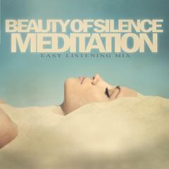 Beauty of Silence Meditation - Easy Listening Mix