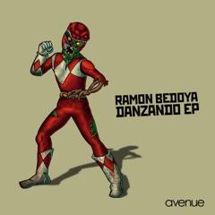 Danzando - EP
