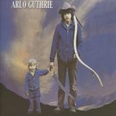 Arlo Guthrie - Deportees