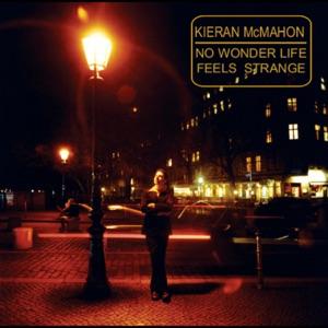 Kieran McMahon - Till the Morning Light