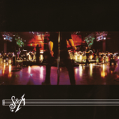 Metallica, Michael Kamen & San Francisco Symphony